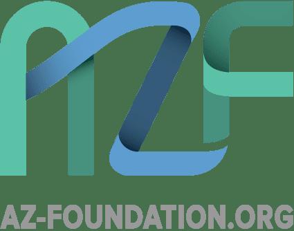 Fundación Alfredo Zolezzi